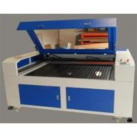 Quality GH-1690 laser Cutting Double-head Machine for sale