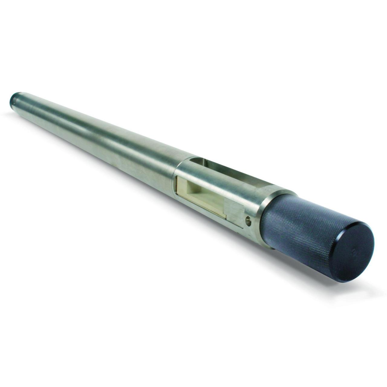 Quality Production Logging Tool 7 parameters for sale