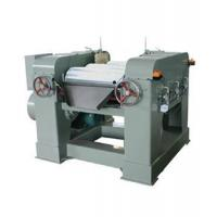 Quality Tri-roller Mill for sale