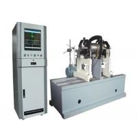 Quality Eelectric motor balancing machine for sale