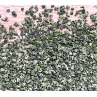 Quality Silver Snail Green Tea for sale