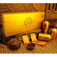 Quality Golden Time for sale
