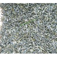 Quality High mountain green tea for sale