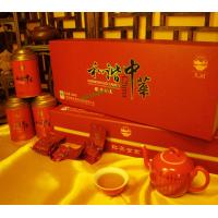 Quality Hexie Zhong Hua for sale