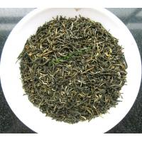 Quality Jasmine tea for sale