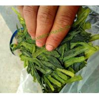 Quality Taiping Houkui green tea for sale