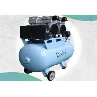 Buy cheap Air Compressor, Suction Unit SF-A14 from wholesalers
