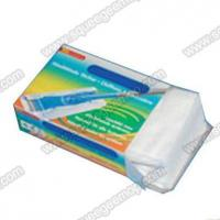 China disposable cleaning cloth 8003 on sale