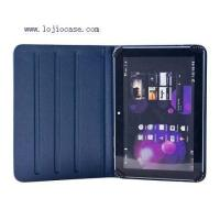 China Samsung Case 10 inch tablet case on sale