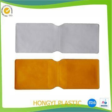 Buy Card holder factory name card holder at wholesale prices