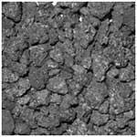 China Calcined Petroleum Coke (CPC ) on sale