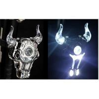China Bicycle Accessories Hot sale bicycle lamp on sale