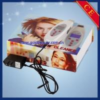 Quality 006 Portable skin scrubber for sale