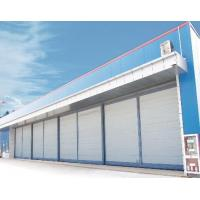 Quality Hangar Door for sale