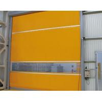 Quality KJM High Speed Door for sale