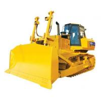 Soil Compactor Products SEM822
