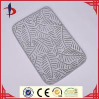 Quality Top quality useful memory foam rug for sale
