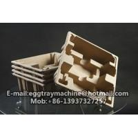 Quality Paper tray products Pulping molding product for sale