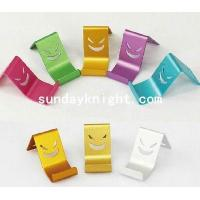 China Cell phone display stands on sale