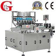 Buy cheap Automatic rotary bottle-washing machine from wholesalers