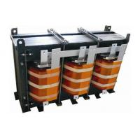 Buy cheap High impedance three-phase power transformer from wholesalers