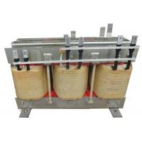 Buy cheap electrical products Single-phase control transformer from wholesalers