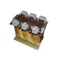 Buy cheap electrical products Three-phase control transformer from wholesalers
