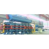 Buy cheap Exclusive block molding machine Generation IV from wholesalers