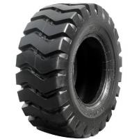 Buy cheap E3/L3: 20.5-25 Bias OTR tyre from wholesalers