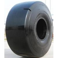 Buy cheap L5S OTR tyre from wholesalers