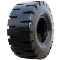 Buy cheap L5 OTR tyre from wholesalers