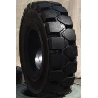 Best Pneumatic Solid Tyres wholesale