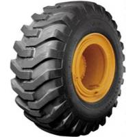 Buy cheap G2/L2 OTR tyre from wholesalers