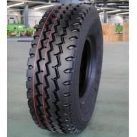 Buy cheap Radial Truck Tyre for front wheel from wholesalers