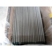 Buy cheap Stainless Steel Pipes & Tubes TP304 Stainless Steel Pipes & Tubes from wholesalers