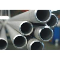 Buy cheap Stainless Steel Pipes & Tubes TP309H Stainless Steel Pipes & Tubes from wholesalers