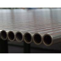Buy cheap Stainless Steel Pipes & Tubes TP304H Stainless Steel Pipes & Tubes from wholesalers