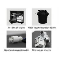Buy cheap AC X-Series Box-type suction machine from wholesalers