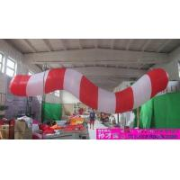 Best Christmas Decorations Inflatable christmas decoration/hanging decoration wholesale