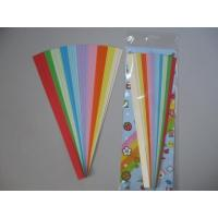 China color copy paper banner paper on sale