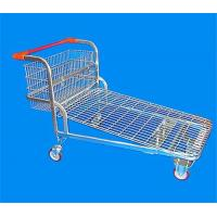 Quality Warehouse Trolley 07 for sale