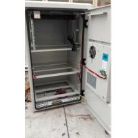 Quality Outdoor Telecom Cabinet for sale