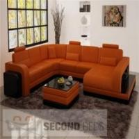 Best Jet Sofa Sectional wholesale