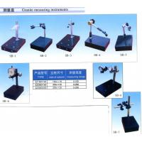 China granite measuring instrumens on sale
