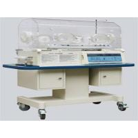 Buy cheap Infant Incubator (WH-2000IF) from wholesalers