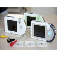 Buy cheap Bluetooth ECG Machine from wholesalers