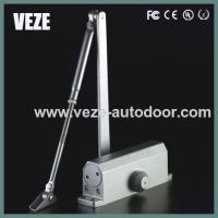 Quality Door Closer Concealed Door Closer family use for sale