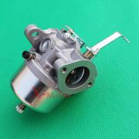China Tecumesh Engine Carburetor 632330 632272 on sale