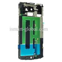 Best Original LCD Display Frame Support Chassis Repair For Samsung Galaxy Note 4 wholesale