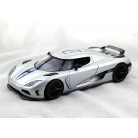 Quality Classic Car Models 1:18 scale Diecast Model Car for sale